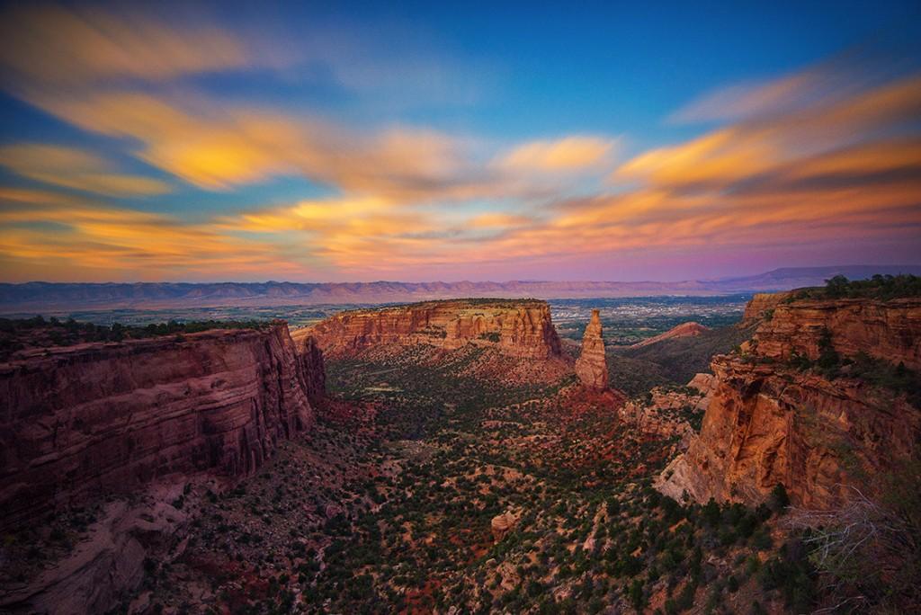 Colorado National Monument (2)
