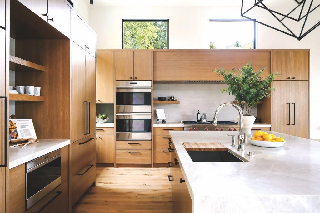 Kitchen Fleming Sink