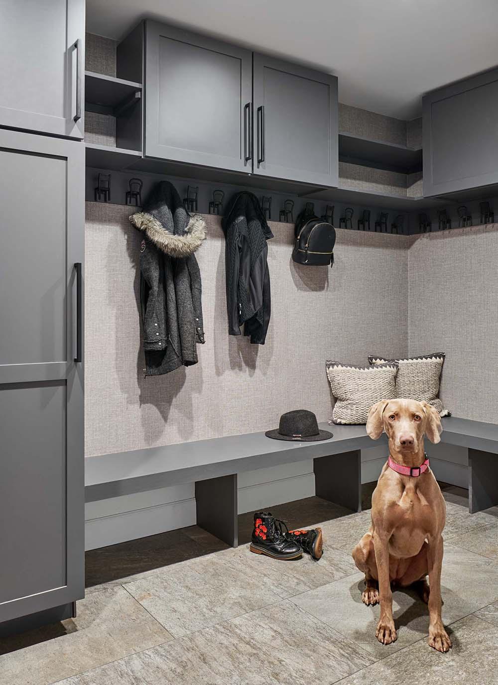 Architectural Photography Aspen, Colorado, Interiors Photography, Hospitality