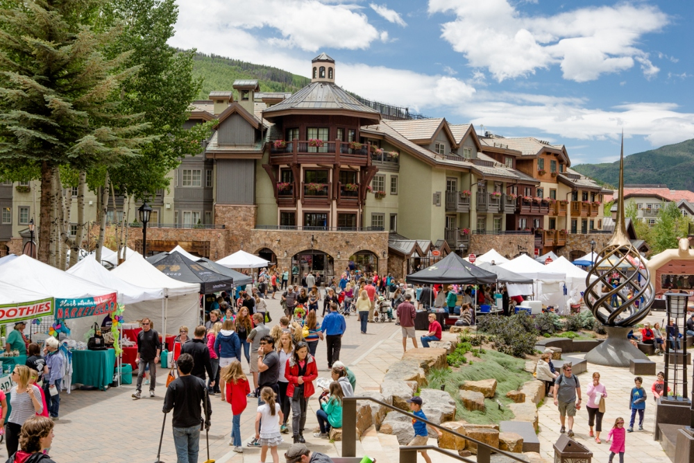 Vail Farmers Market 1 Zach Mahone 15
