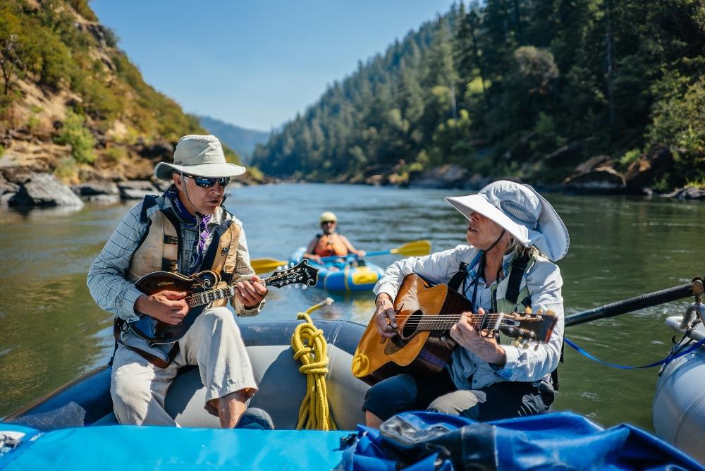 Rogue River 5 (1)