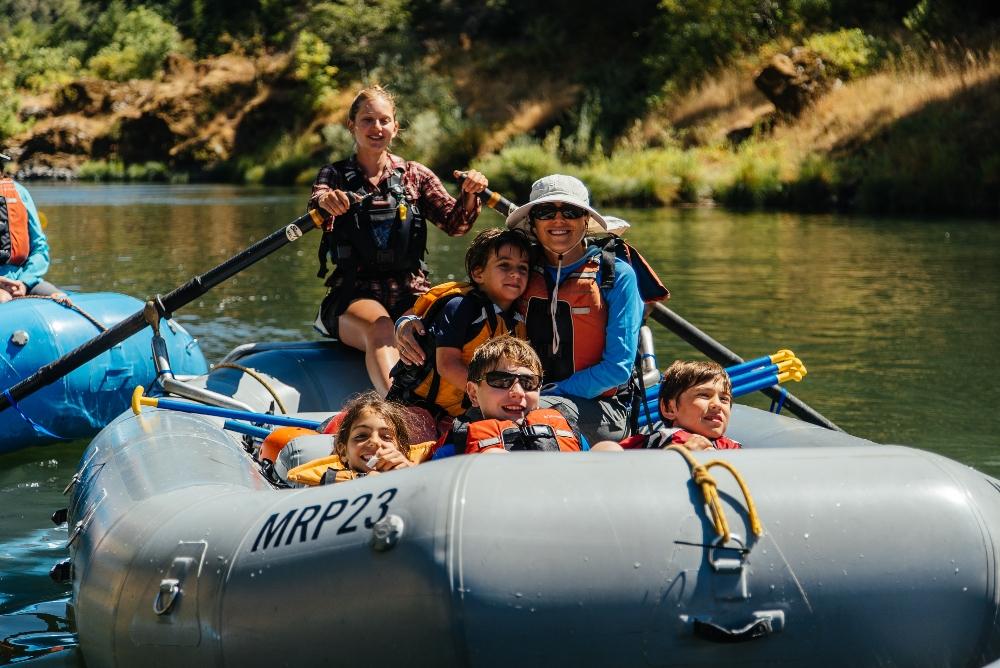 Rogue River 6 (1)