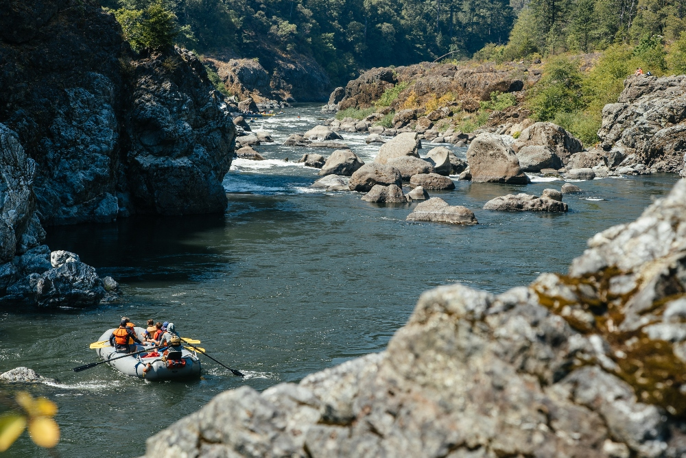 Rogue River 7 (1)