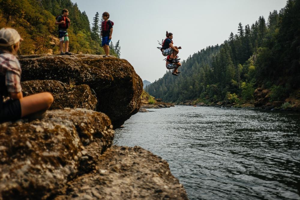 Rogue River 8 (1)