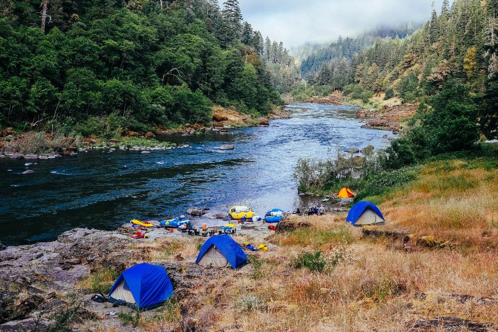 Rogue River 9 (1)