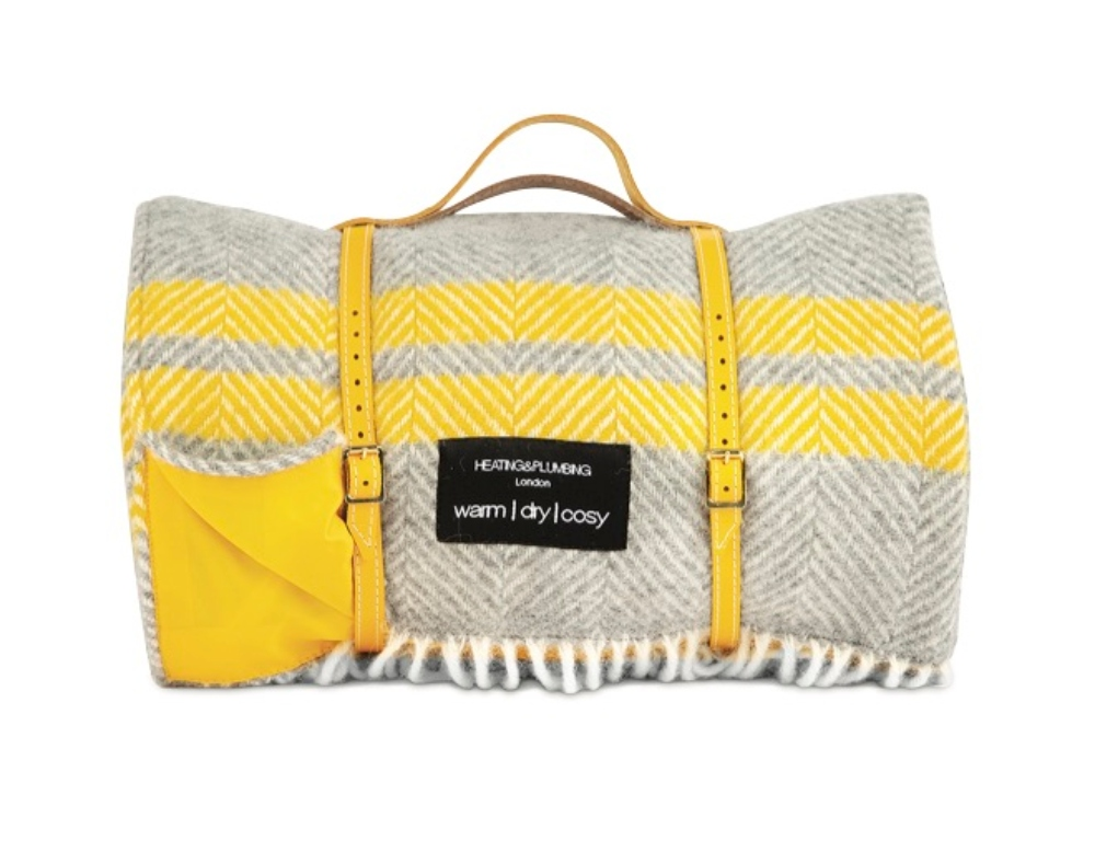 Shop Blanket 6