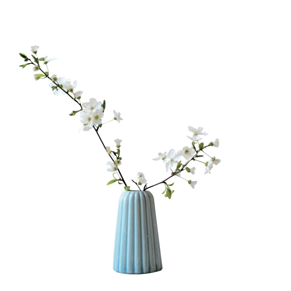 Shop Vase 1