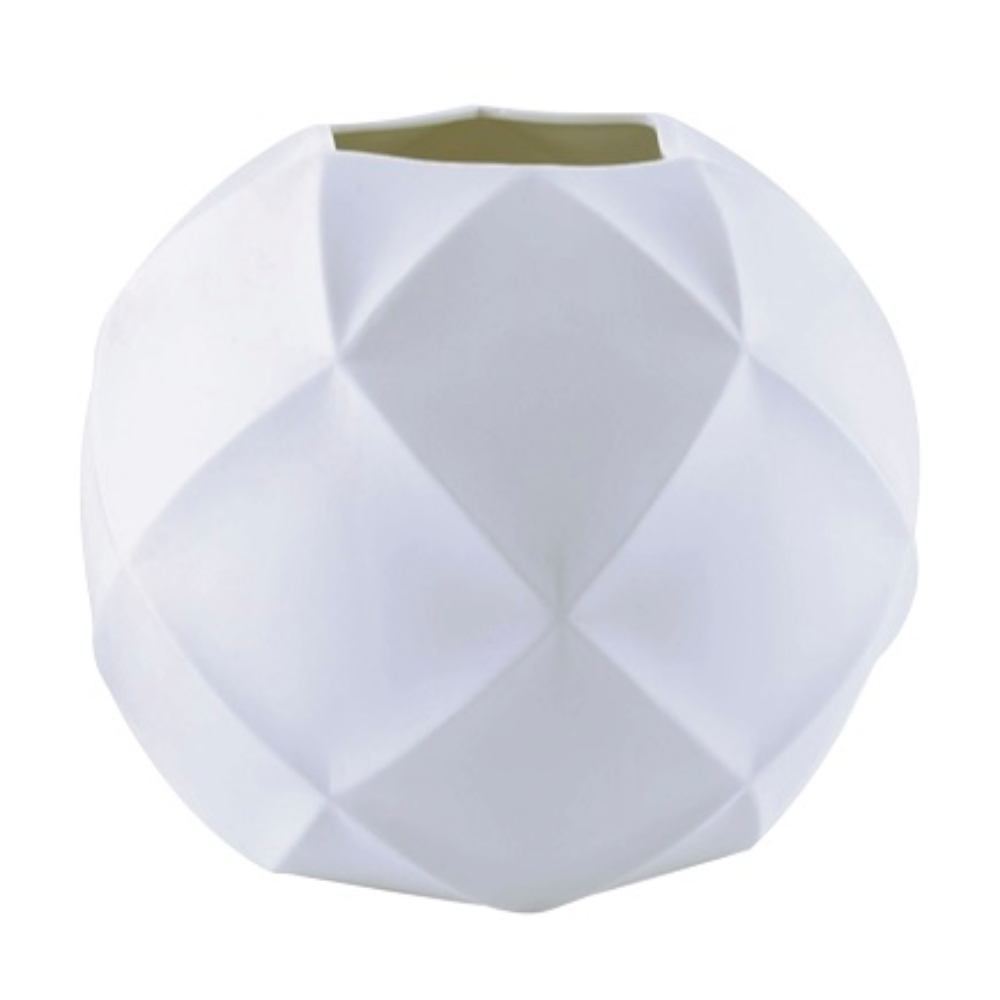 Shop Vase 2