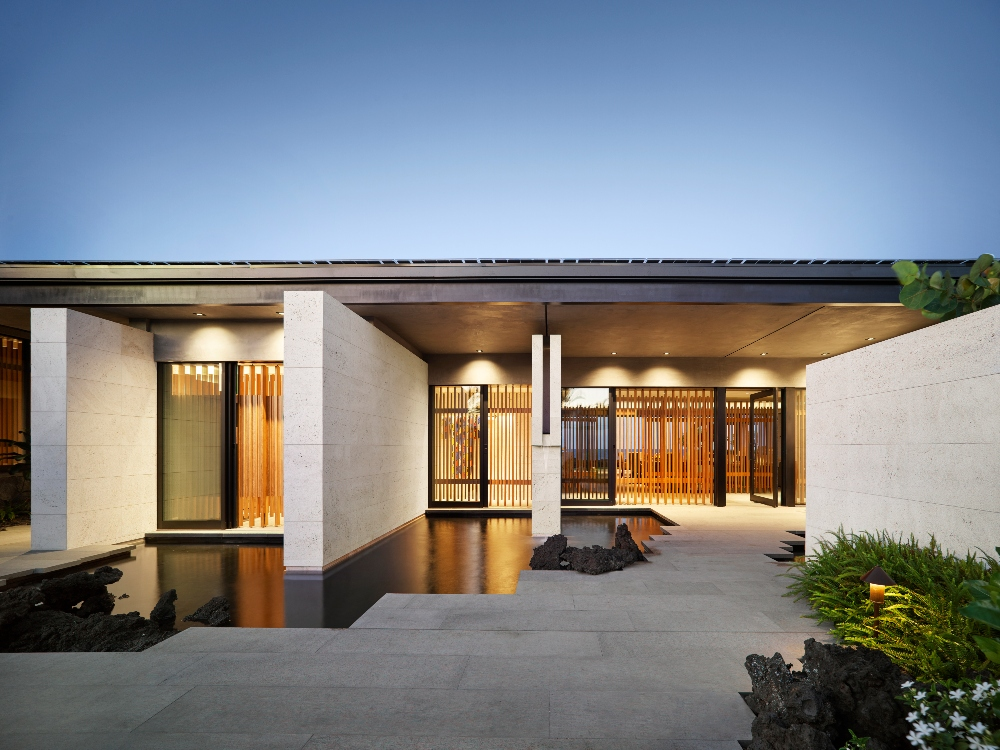 4.dereus Architects Kolomuo Matthew Millman Photography