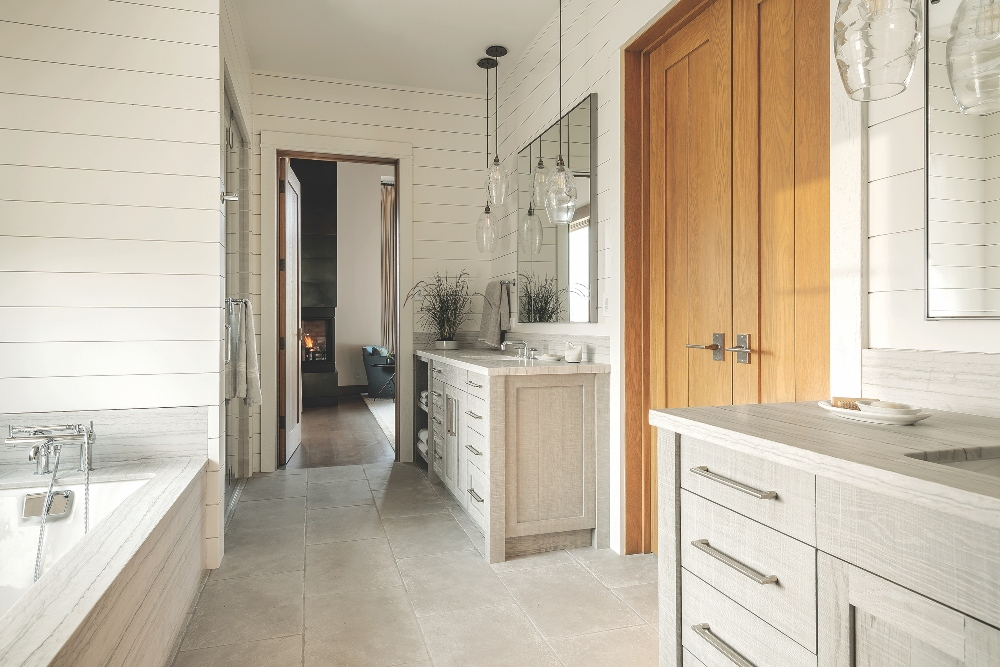 Jackson Wt Bath