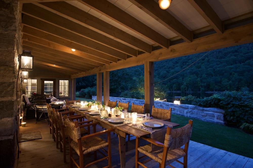 Lpaia Lake House Ny 0004 23