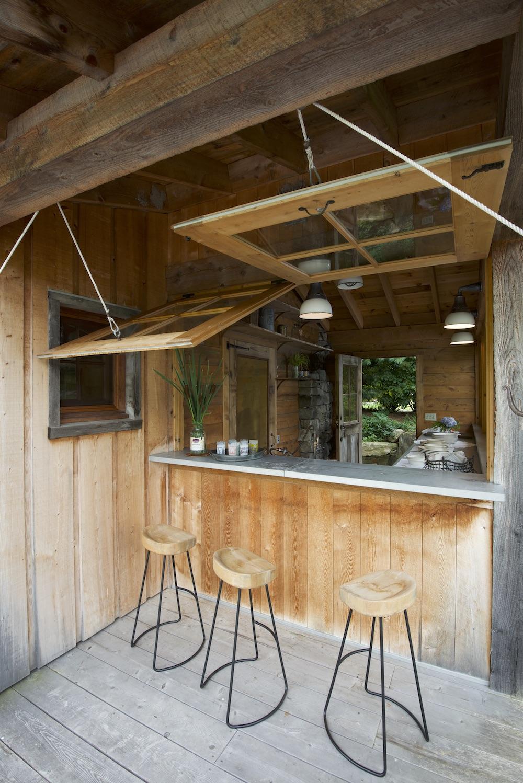 Lpaia Lake House Ny 0006 19
