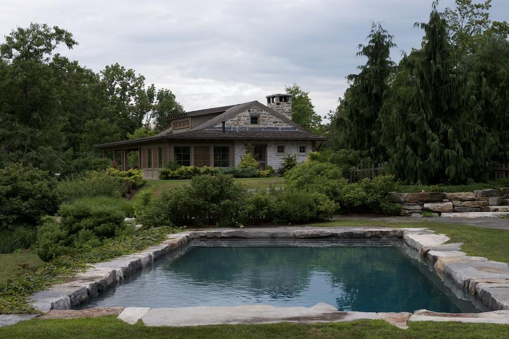 Lpaia Lake House Ny 7215