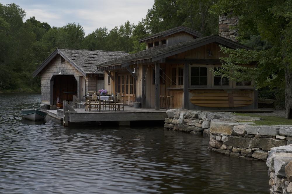 Lpaia Lake House Ny 7341