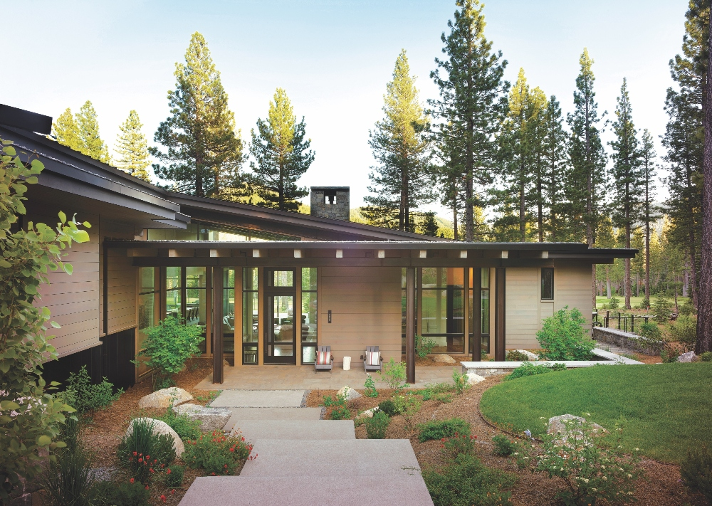 Truckee Front Ext2