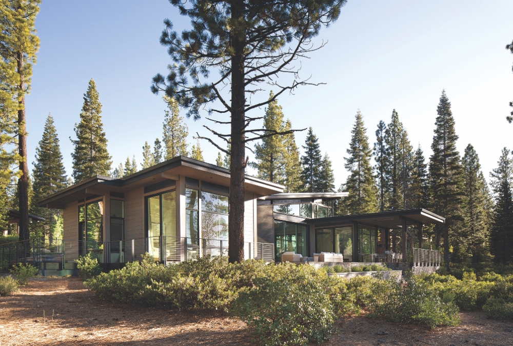 Truckee Small Ext (1)