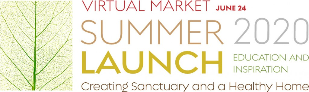 Virtual Launch Market 2020 1