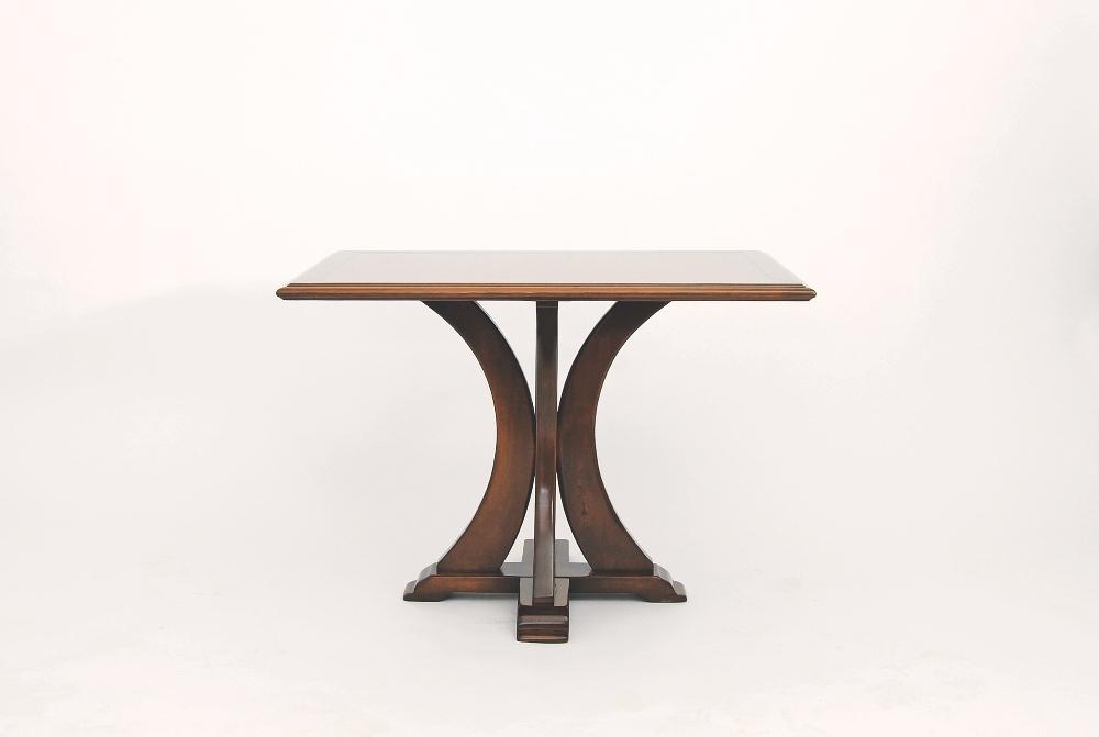 Maker Kitchen Table