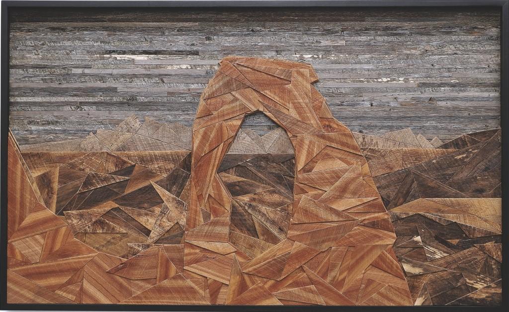 Artisans Arch (1)