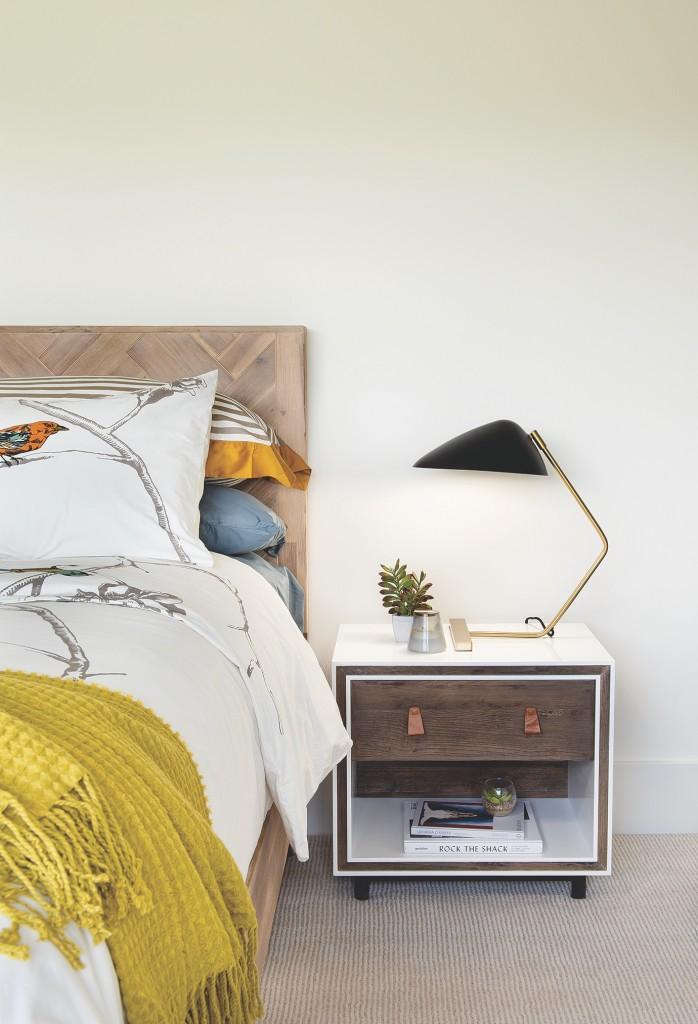 Montana Bed2