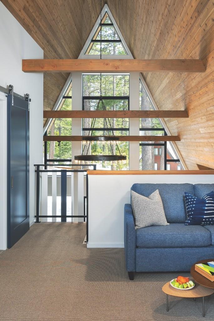 At Home Loft
