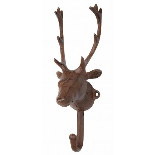 Elk Hook Hook Telluride