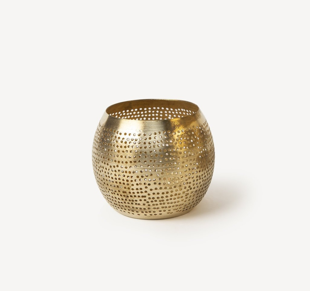 Twinkle Candle Holder Hygge Life