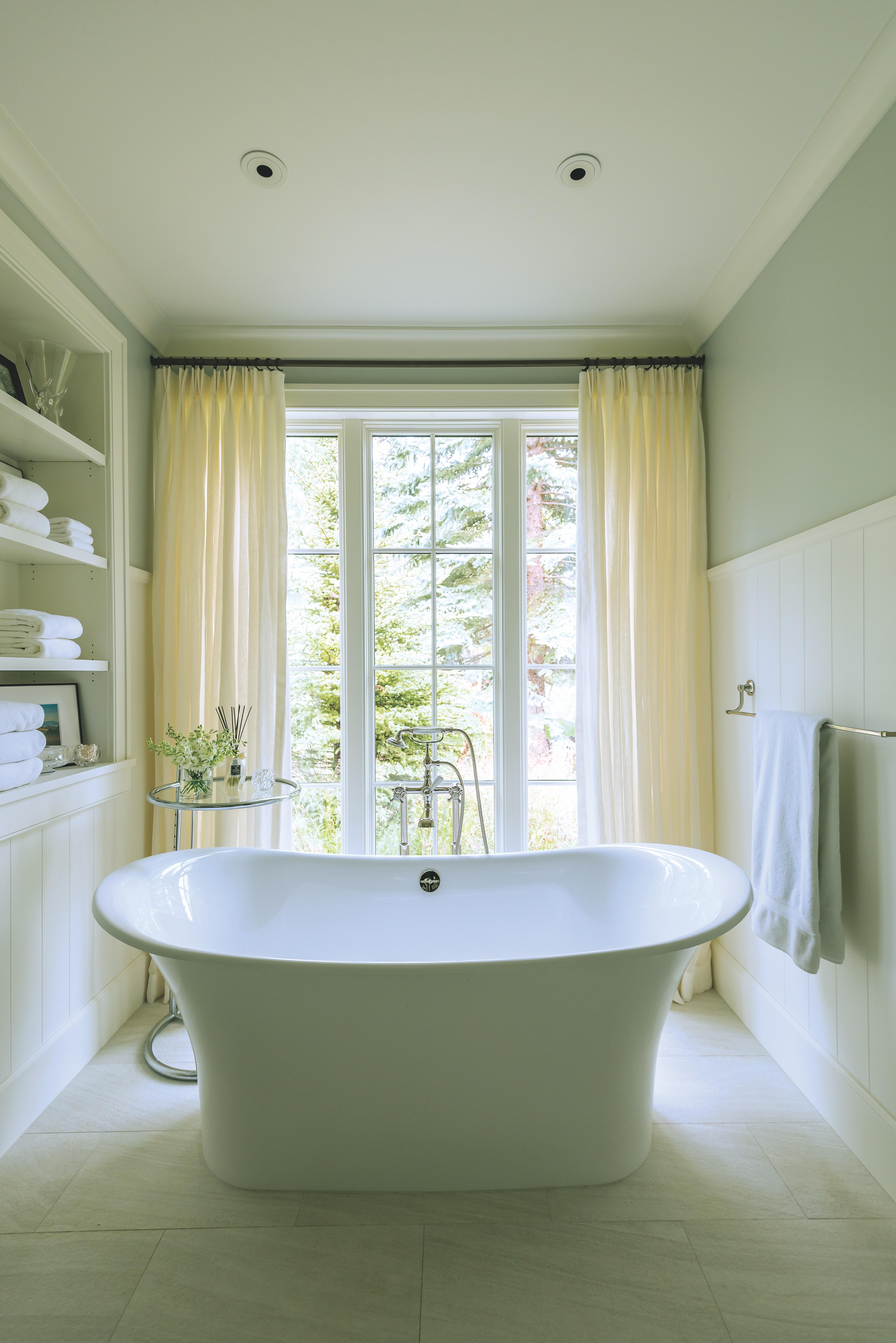 Bath Wrj