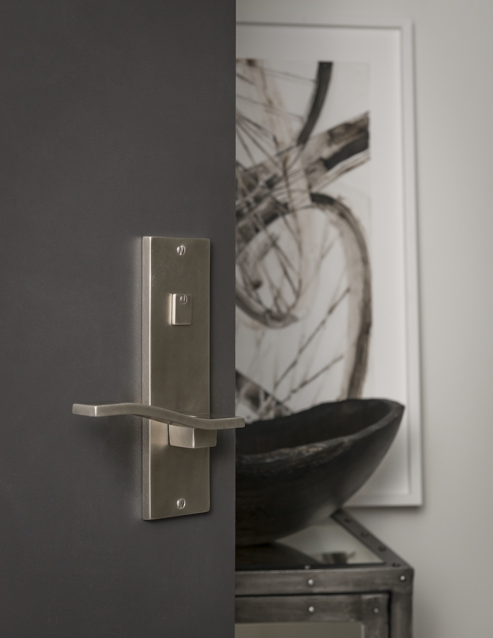 Clb Architects Lift Series