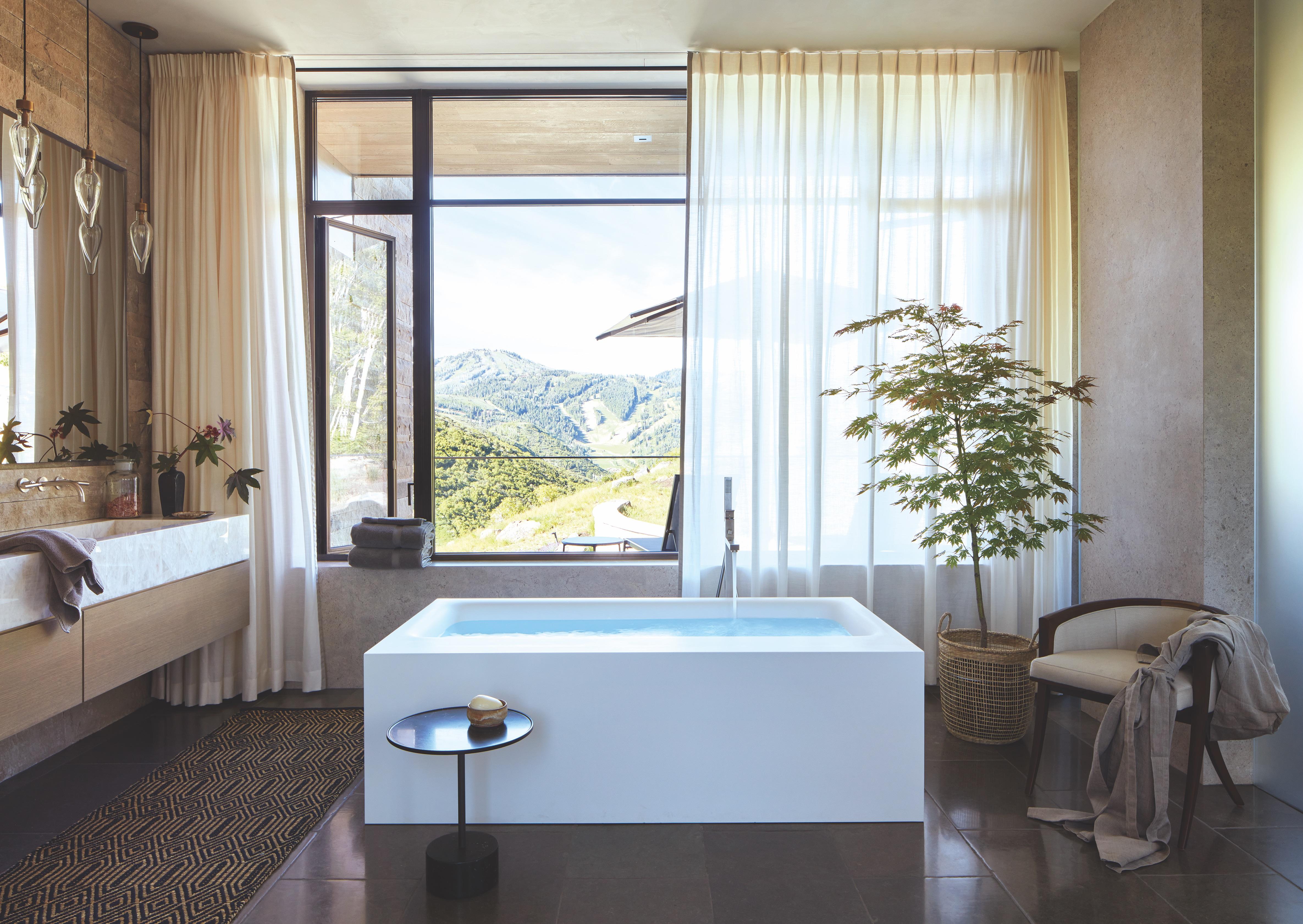 Hoty Bath