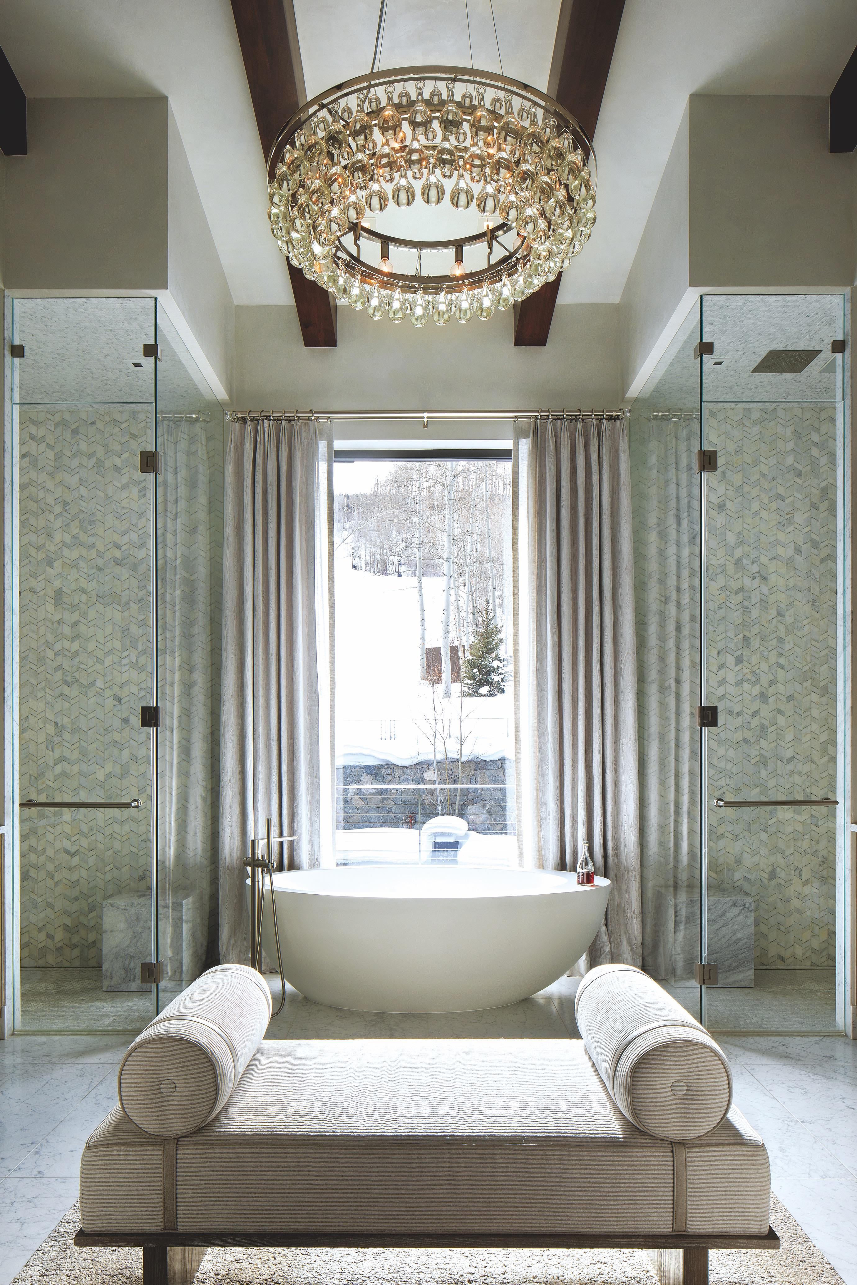 Vail Bath