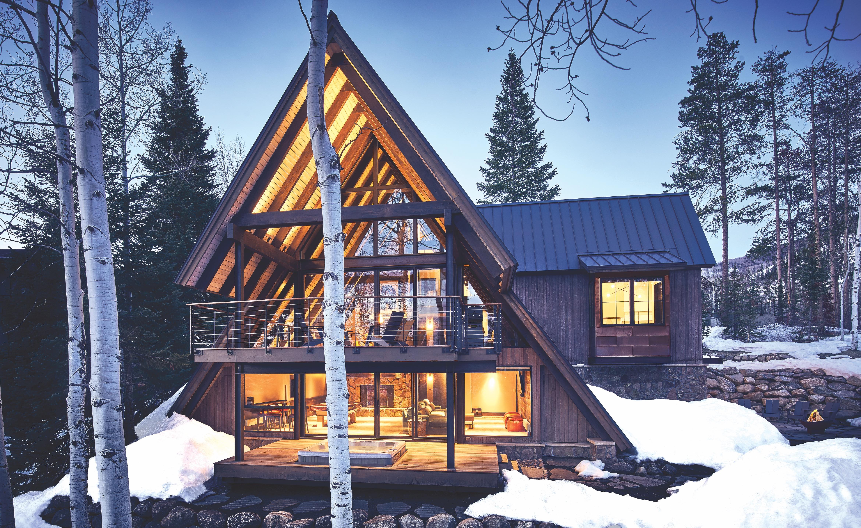 Boathouse Ext