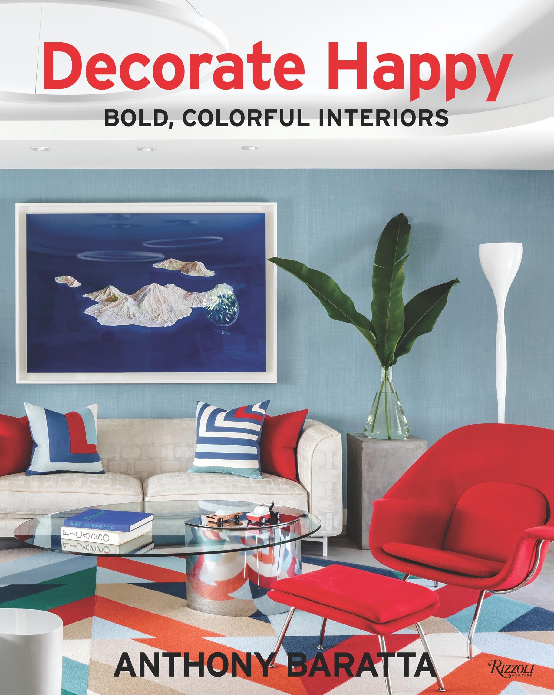 Decoratehappy Cover