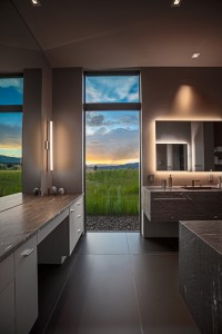 Windy Hill Bathroom