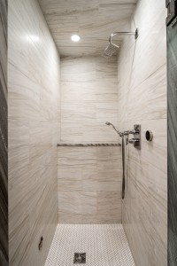 montana tile & stone bathroom