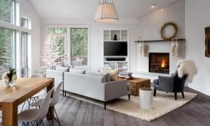 Ag Custom Grey Reclaimed Flooring Pioneer Millworks Introspecs Dsgn