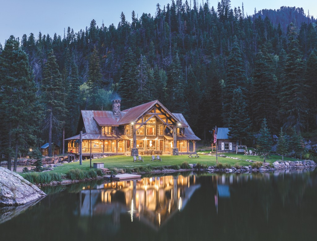 Wolf Creek Lake 1024x778 1