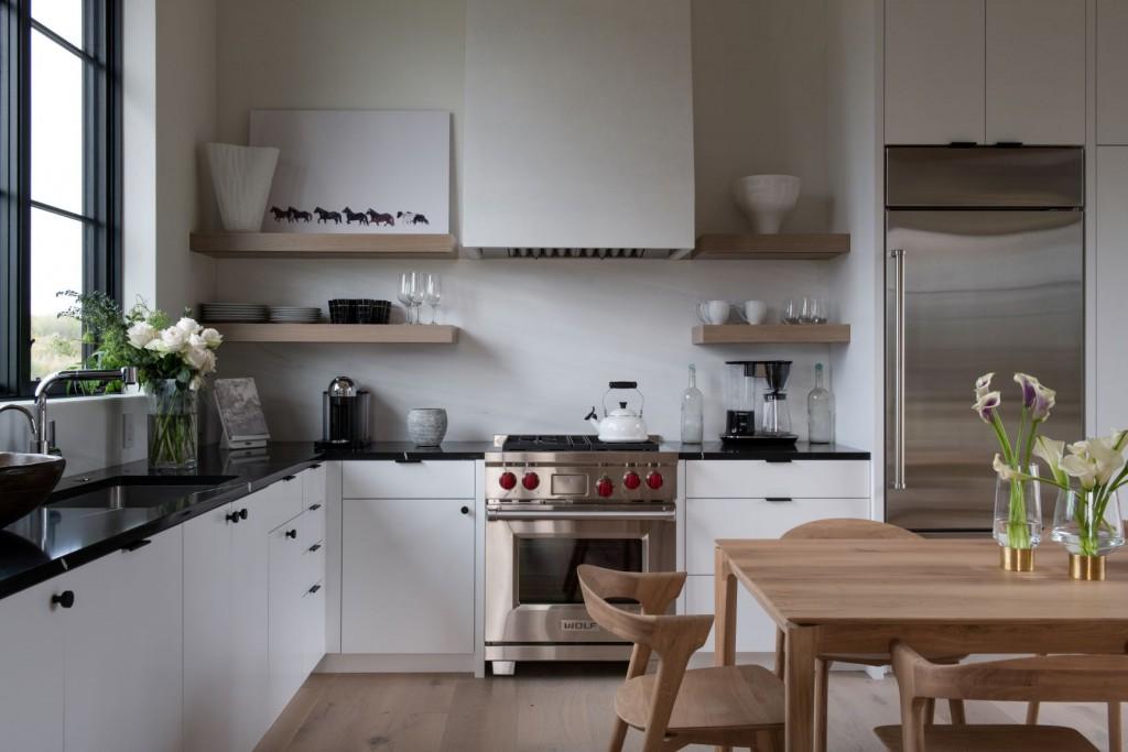 06b Stein Kitchen3