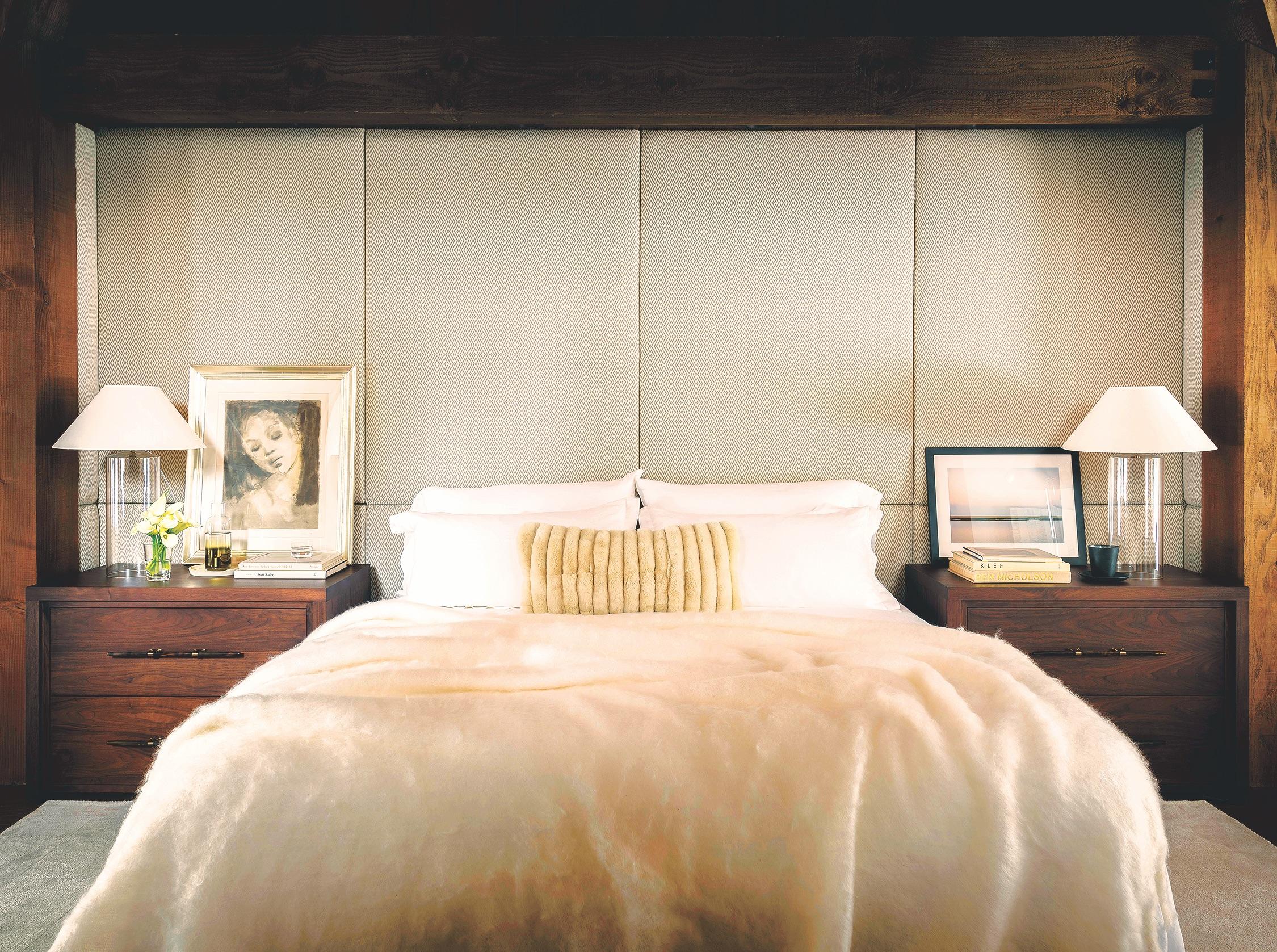 Tahoe Bed2