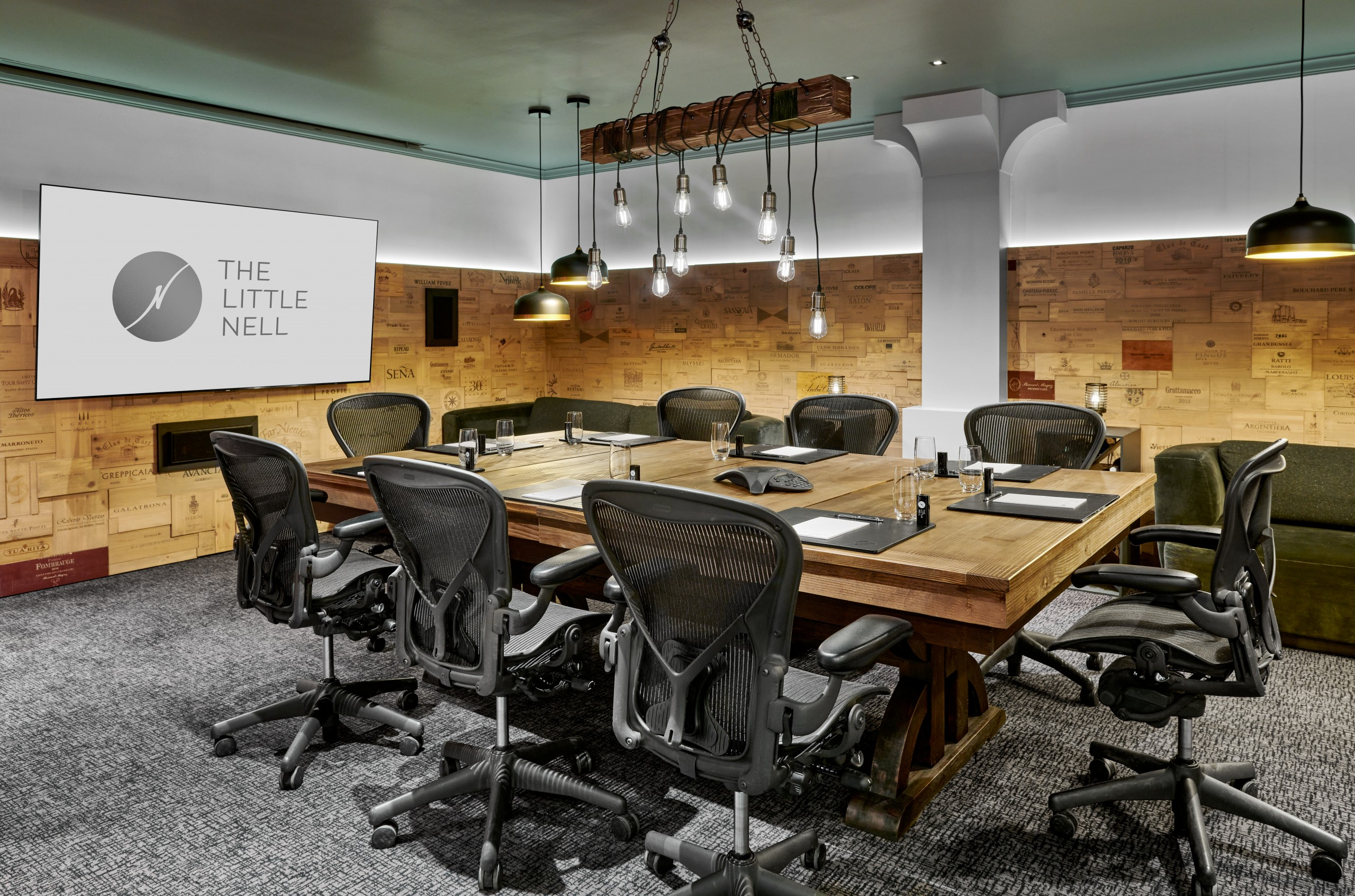 Nellboardroom4501 A2