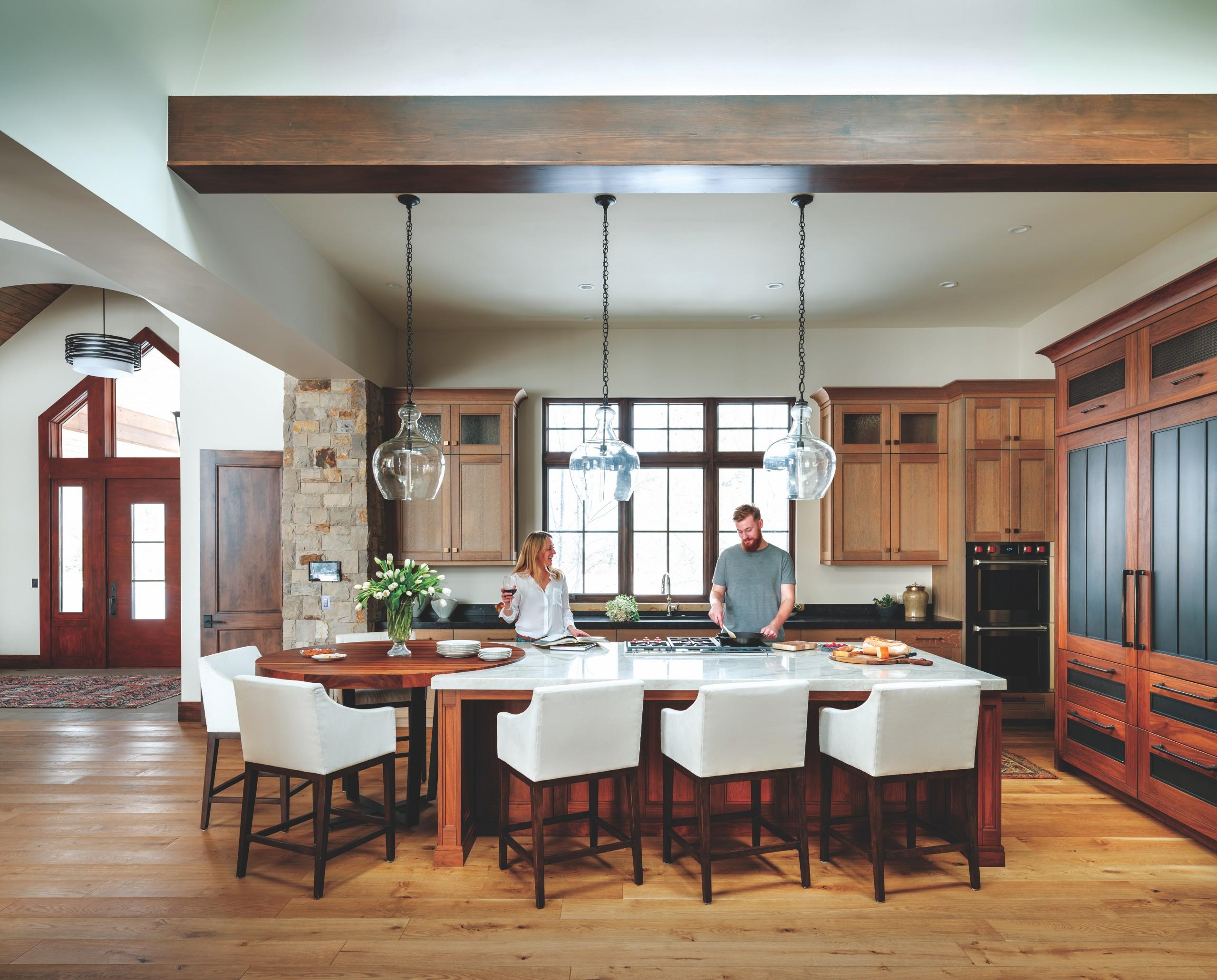Kitchens Paula Large