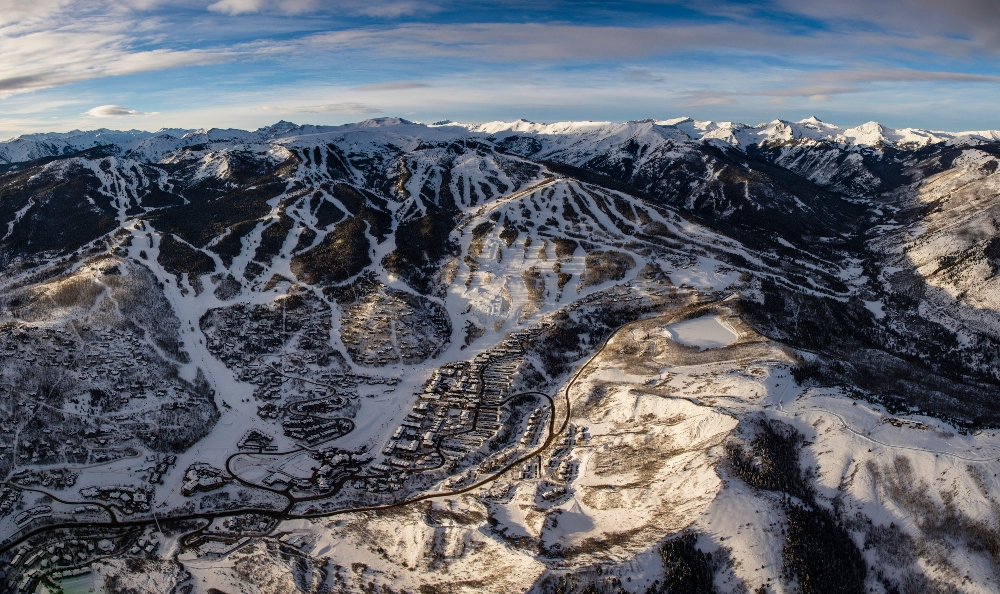 Snowmass Aerial Js2016 Pano1 Noexp