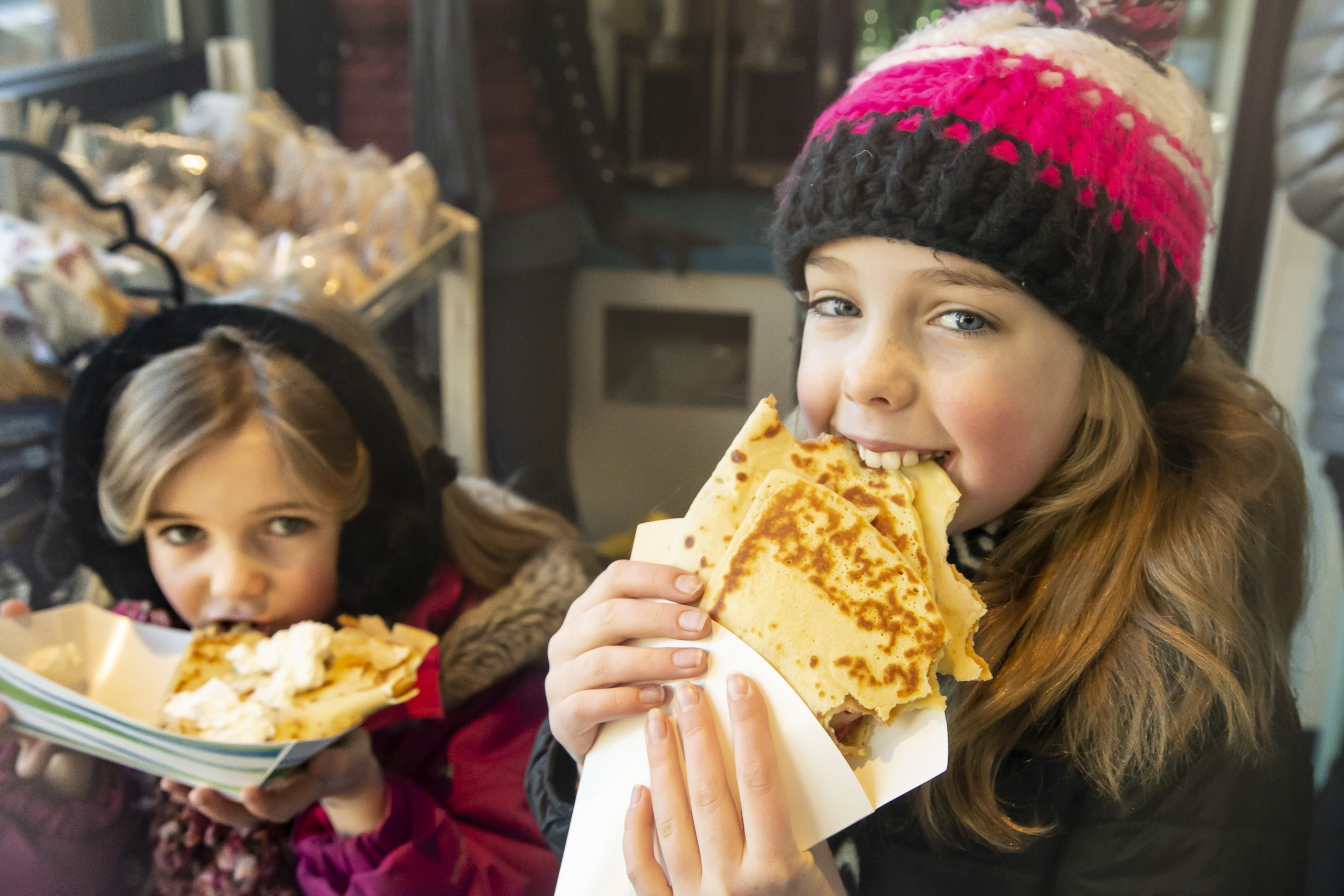 Snowmass Crepes Hal Williams 2019 4661 Noexp