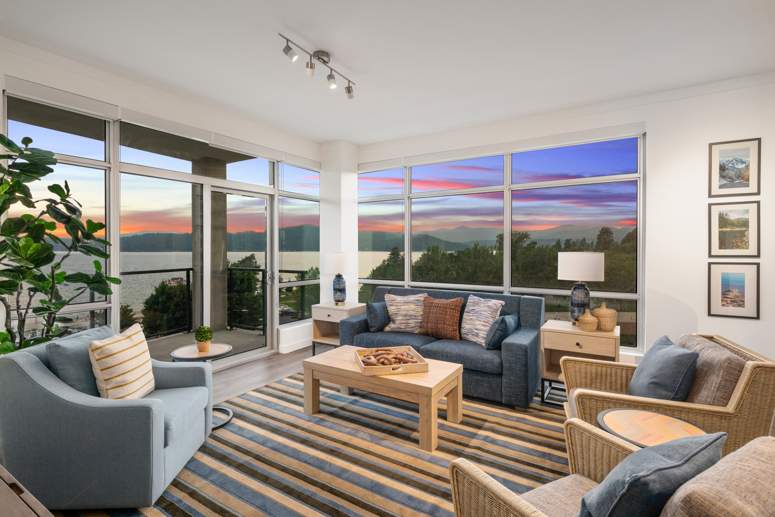 Rlmillerphoto One Lakeside 601 3 Bed Premium View17