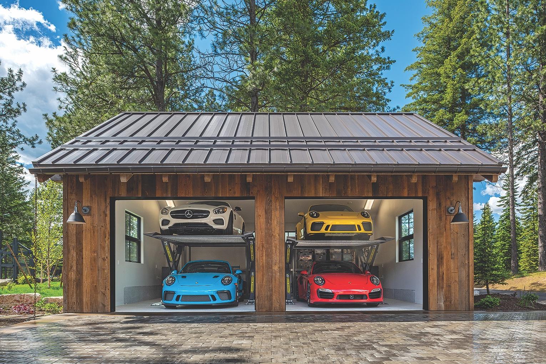 Idaho Cars