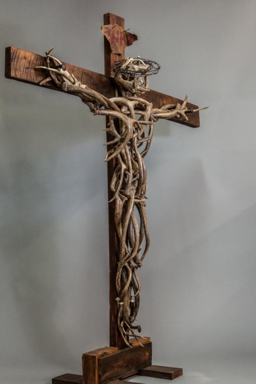 Christo 3 Resize