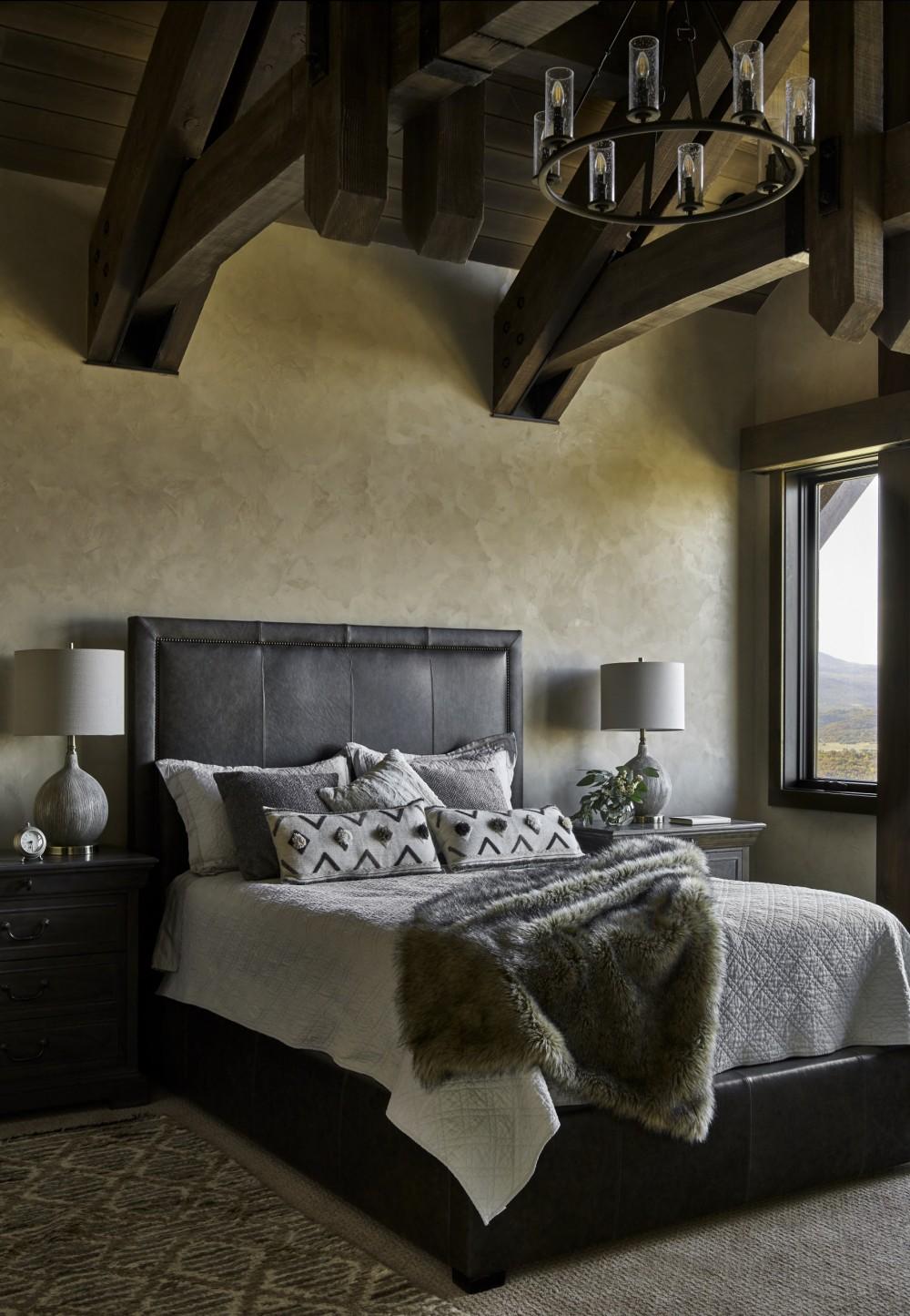 Vertical Arts Kimble 09 22 20 Master Bedroom 200mb