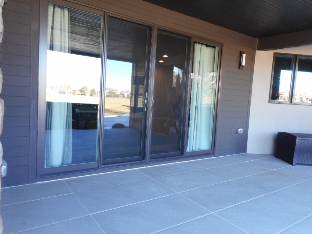 Porcelain Pavers Today