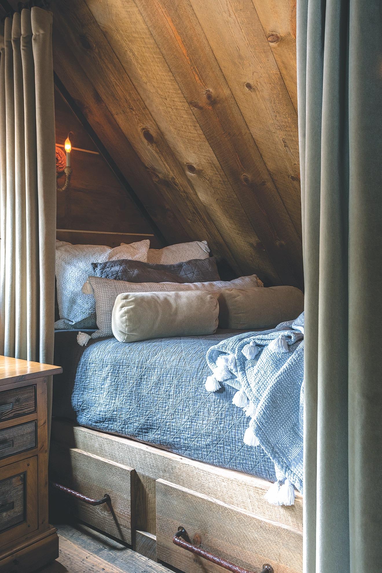Retreat Bed Nook2