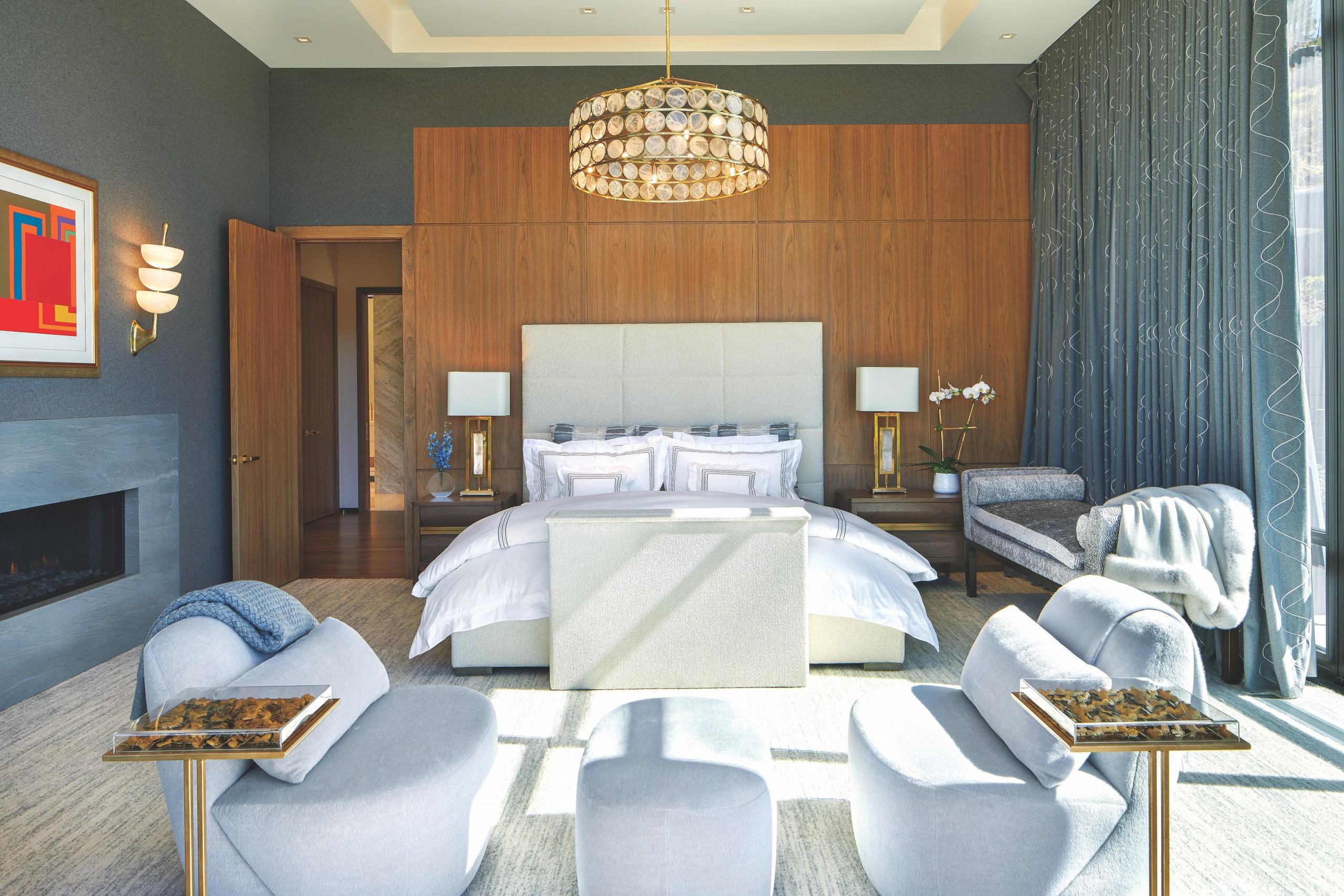 Hoty Bed